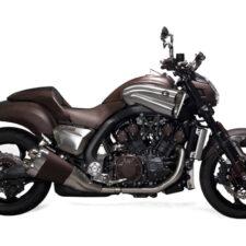 hermes-yamaha-vmax-concept-bike-1