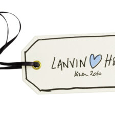lanvin-for-hm