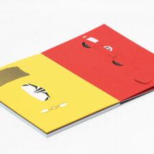 okolo-mollino-book-6