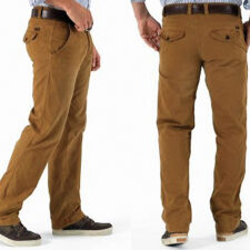 timberland-pants