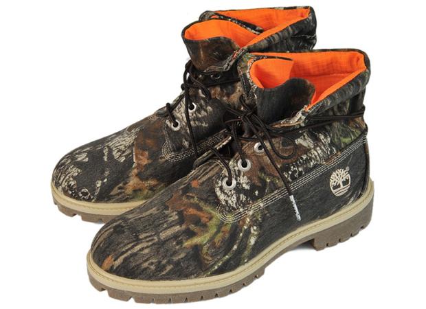 2081d3f9318 едва ли имат нещо общо с бившия губернатор и Мистър Олимпия и са някаква  странна кръстоска между елементи от пустинните боти, меки пролетни обувки,  ...