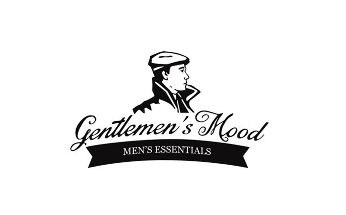 Gentlemen's Mood е нов онлайн магазин за мъжки аксесоари, който скъсява пътя между добре поддържаната прилична брада и класически помади за коса, вакси за мустаци и подхранващи масла за бради, коит...