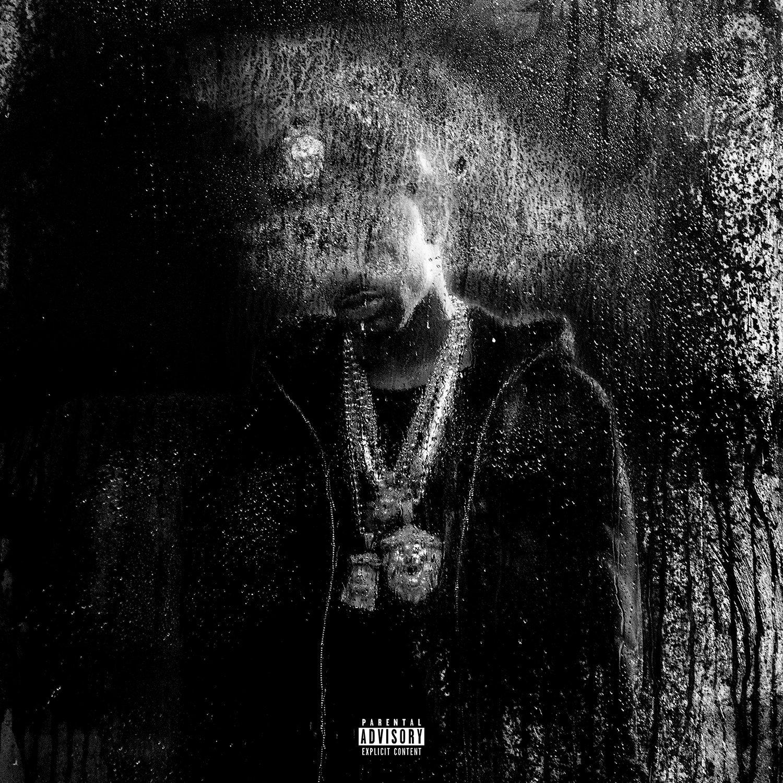 Любимото протеже на Kanye West прави толкова добри и запомнящи се микстейпове (трилогията Finally Famous), че често му се налага да надскача себе си, особено след като има една от най-уважаваните, стряскащи, егоцентрични и талантливи личности в рап и хип-хоп...