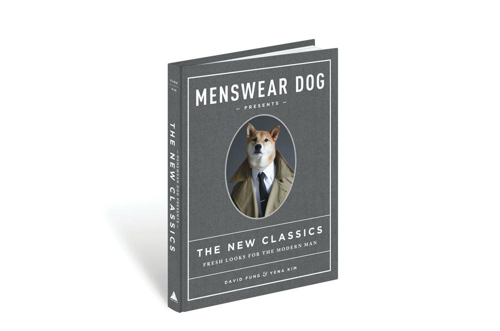 Следващият път като решите, че сте постигнали нещо съществено в живота, се сетете за красивото Шиба ину куче Bodhi, което се облича по-добре от всеки един от нас и вече има книга. Да, куче със собствена книга, приходите от която...