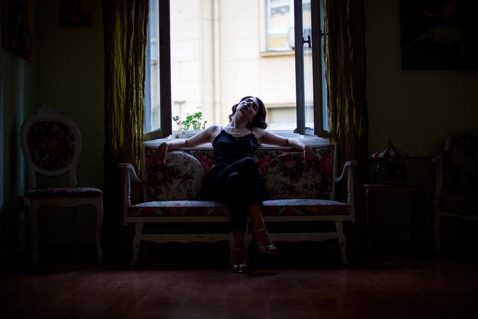 © Вихрен Георгиев