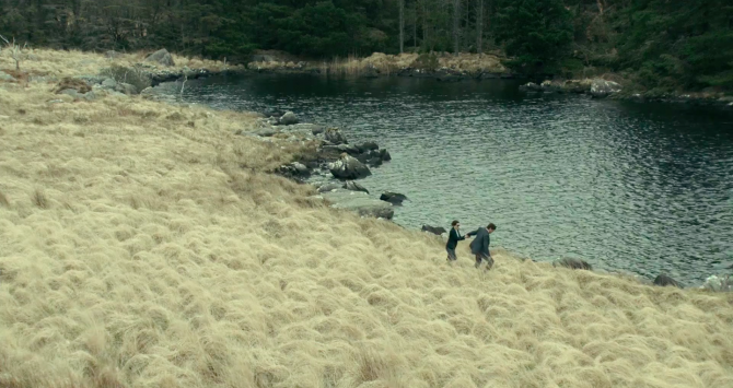 the-lobster-movie-trailer-images-stills-colin-farrell-rachel-weisz2