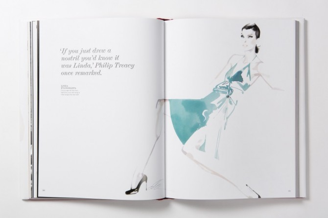 david_downton_spread_3