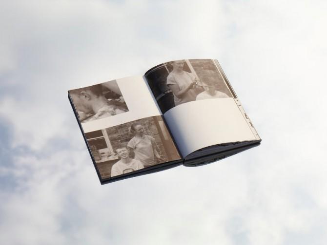 a new place 2 drown book pdf