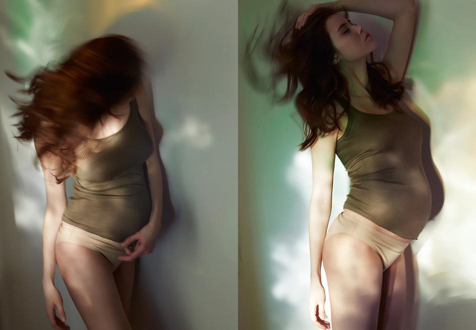 © Диляна Флорентин