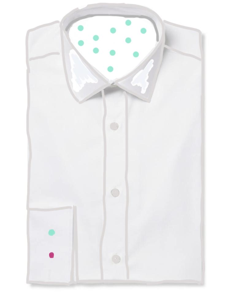 Ризата