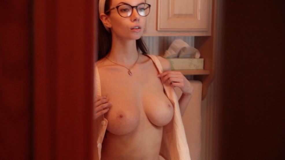 фото и видео сесии еротика и порно