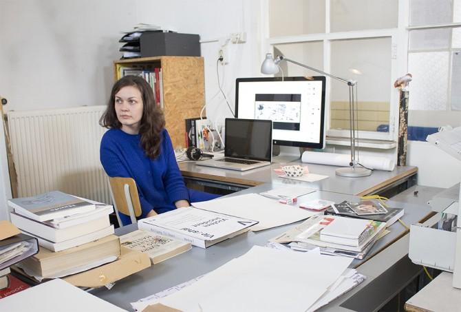 Мария Мичева