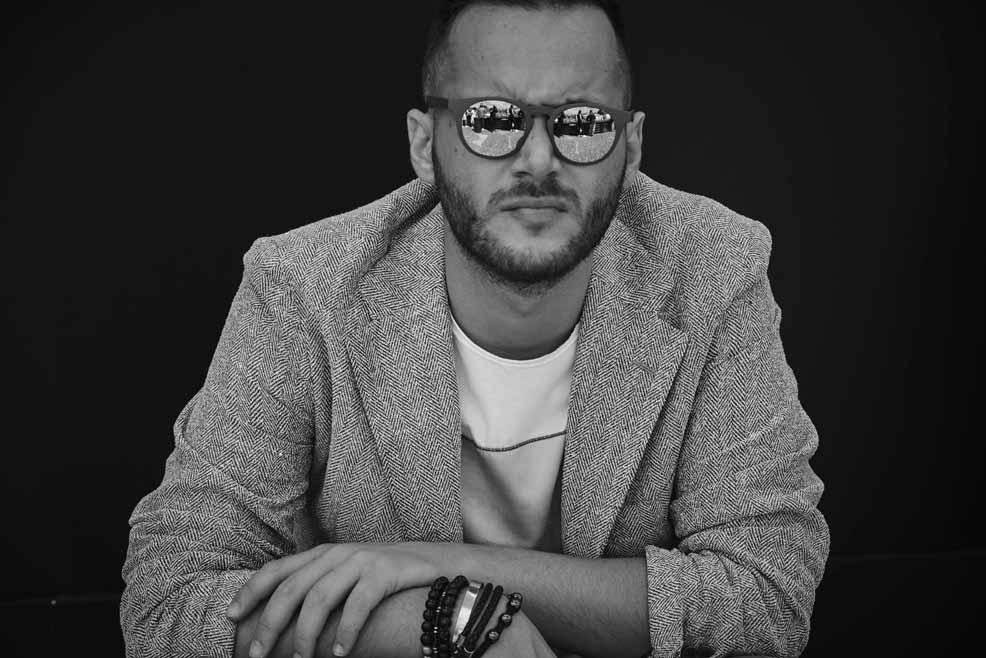 © Enrico Labriola/Pitti Uomo