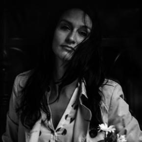 Адрияна Михайлова