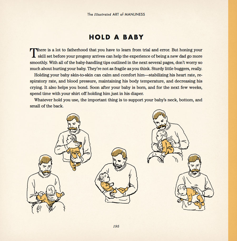 relationships amp family archives the art of manliness - 900×914