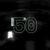 BOYSCOUT ТОП 50 | АЛБУМИТЕ НА 2016