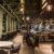 Котo е нов и приятен бар/ресторант с източни влияния