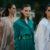 САУНДТРАК: Fashion Forecast 2019
