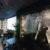 Две нови (и смислени) барчета за култура в София