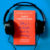 СЕЛЕКЦИЯ: 10 жестоки аудиокниги от Storytel