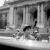 Уличната фотография на потайната Vivian Maier дебютира в София