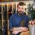 Моят Somersby пикник: Андон Георгиев
