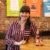 Моят Somersby пикник: Кристина Ошанова