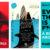 Книгите, които четем това лято