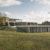 Къщата за лични гости на Кастра Рубра печели архитектурни награди