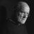 Почитаме титаничния немски фотограф Peter Lindbergh