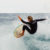 ГАЛЕРИЯ: Сърфистите на Кирил Пейчев