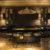 Baroteque Slon е модерен ар деко салон за зрели забавления